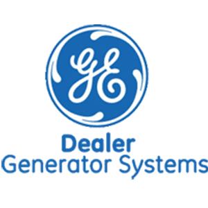 General Electric Generator Systems Dealer